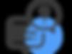 screenbot-landingpage-04.png