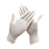 guantes-1-02.png