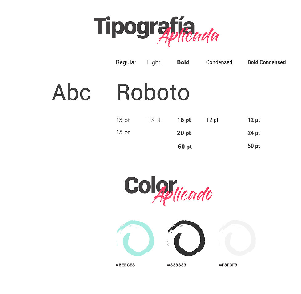 Presentation copia-05.jpg