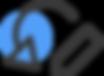 screenbot-landingpage-02.png