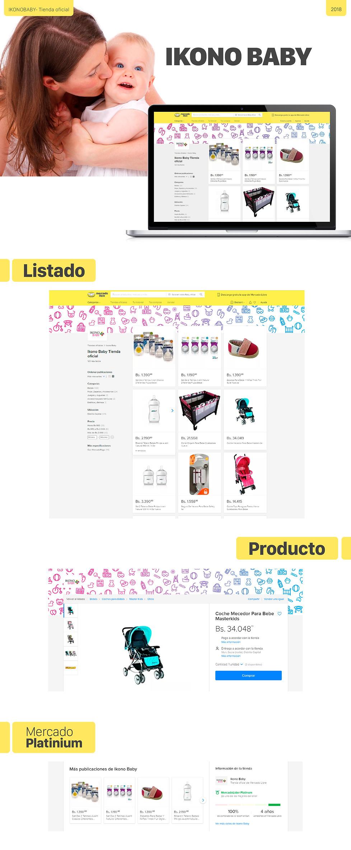 Presentation copia-01.jpg