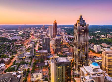 Epelboim Will Utilize NES Financial EB-5 Platinum Medallion Suite for Atlanta Hotel Development
