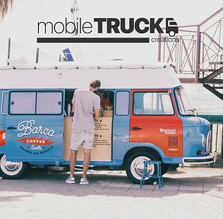 mobile-truck1.jpg