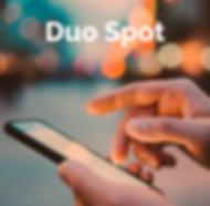 Duo Spot.png
