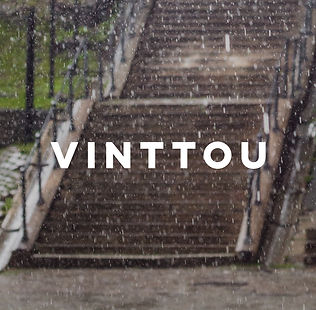 Vinttou1.jpg