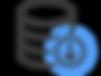 screenbot-landingpage-03.png