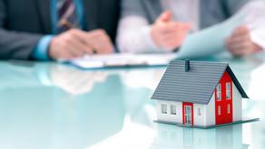 ¿Por qué invertir en el mercado inmobiliario?