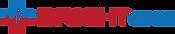 logo - BrightCrox-05.png