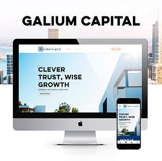 cover-galium-09.jpg