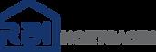 rbi-logo-01.png