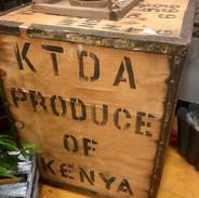 RTGKenya Box.jpg