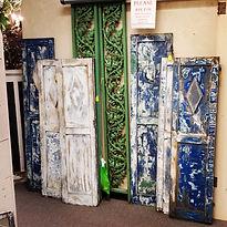a2 doors.jpg