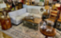 gray sofa set.jpg