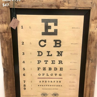 rtg eye chart.jpg