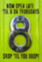 opentill8.jpg
