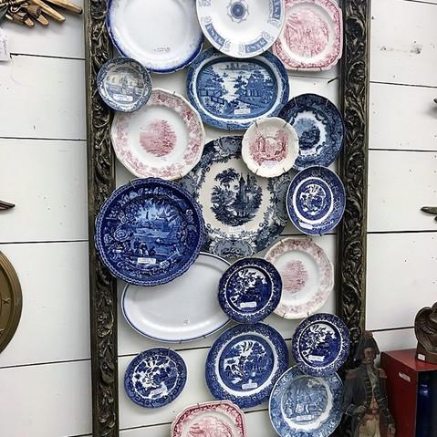 a6 plates.jpg