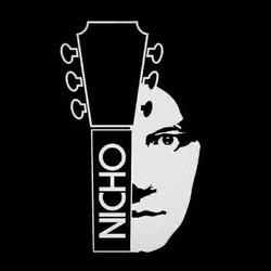 Nicho en Ciudad de México