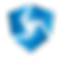 sp7  logo small.png