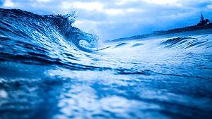 wave_ocean_water_sea_splash-31666_edited
