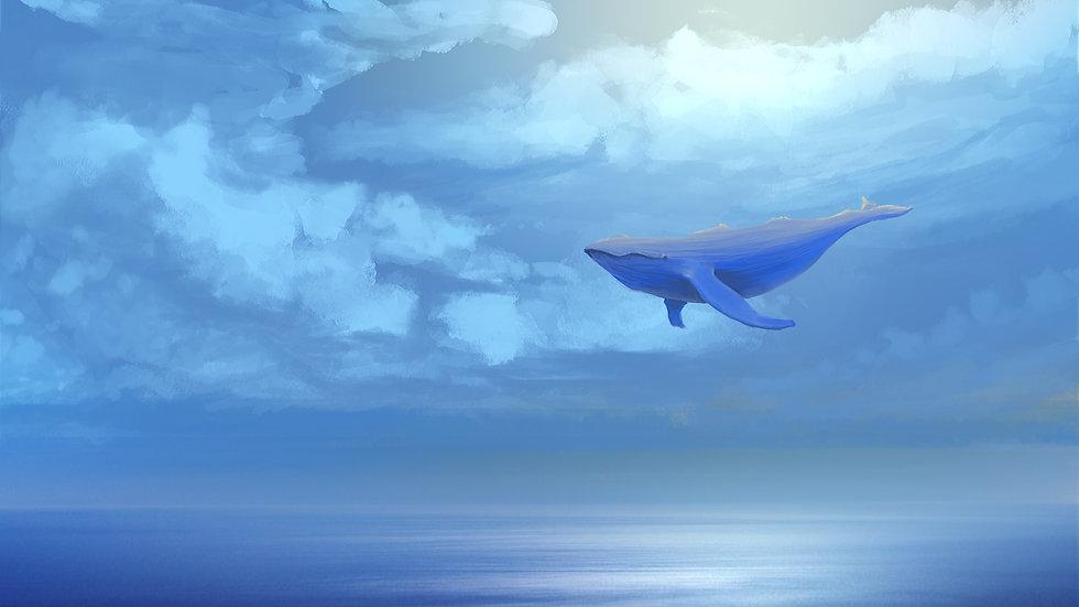 mark-fonzen-flying-whales-2.jpg