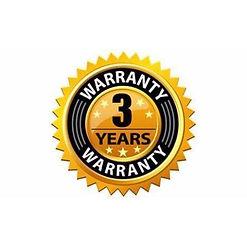3 Year Warranty.jpg