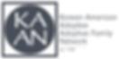 Logo_Horizontal_withName-01.png