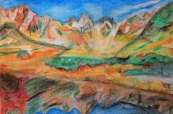 mountain-autumn2-ho