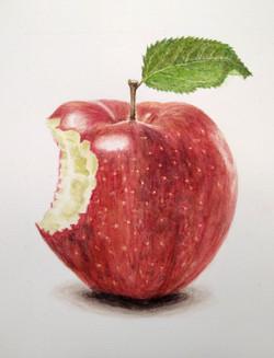 apple-m