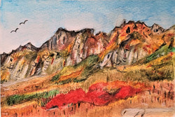mountain-autumn-ho