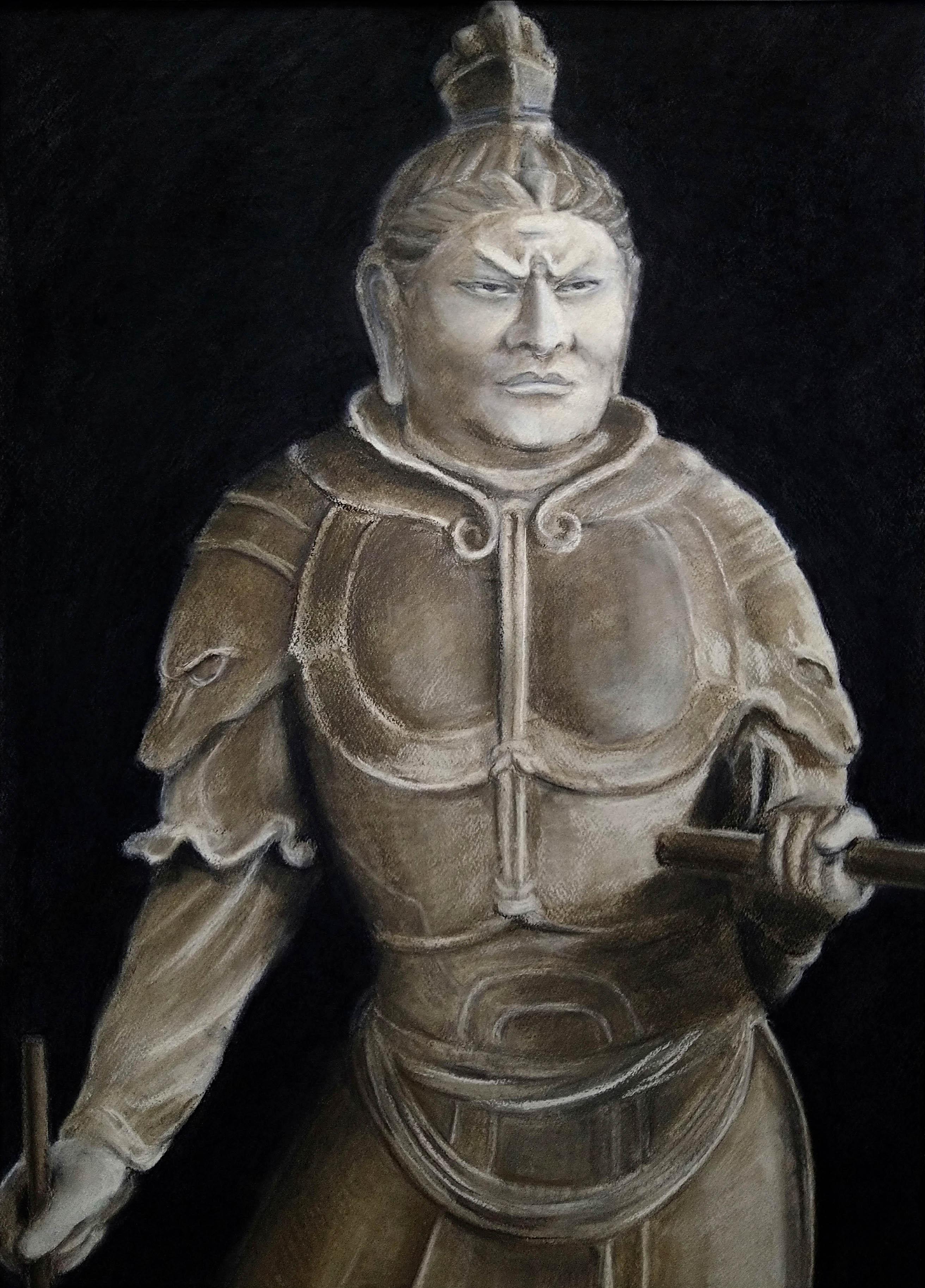 koumokuten1