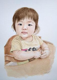 baby_2.jpg