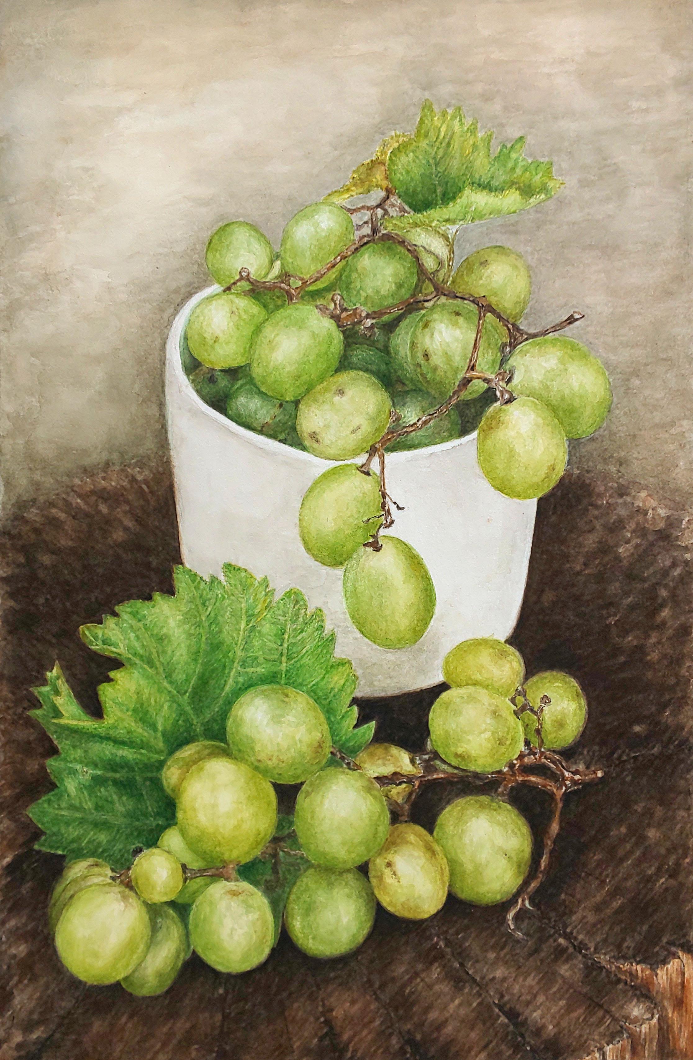 grape_01
