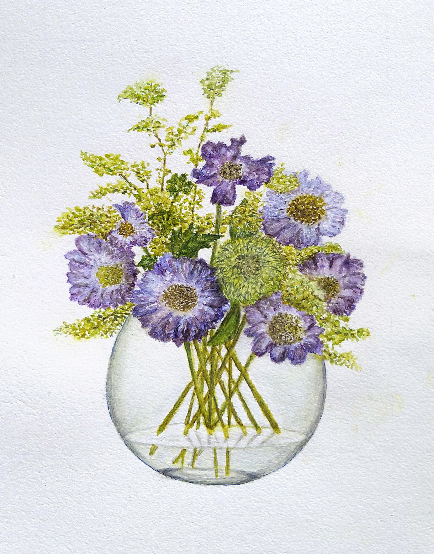 flower_o
