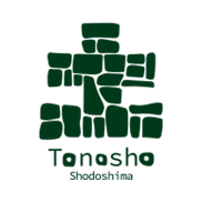 tonosho_logo_02.png