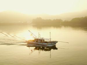 四海漁業協同組合様が新規フレンドショップとして登録されました!