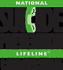NSPL_Logo.png