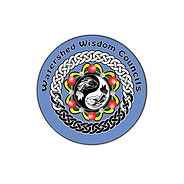 WWCC-logo-color.png