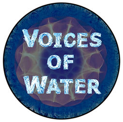 voices-of-water-logo-circle.png