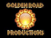 Golden-Road-Production-Logo.png