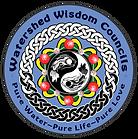 WWCC-logo-sm.png