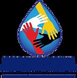 WaterProtectorLogo_best.png