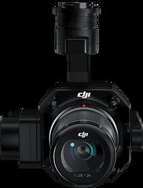 p1+24mm-突出镜头2.png