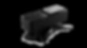 muve-c360-cradlesnorkelcalstation-v04-1-