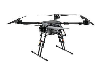 DJI-WIND4-DRONE.jpg