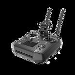 dji-cendence-remote-controller.png