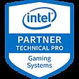 gaming-systems-logo.png