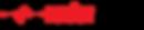 radarteam_logo_landscape.png