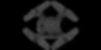 DJI_M200 2019-08-15 18072400000.png