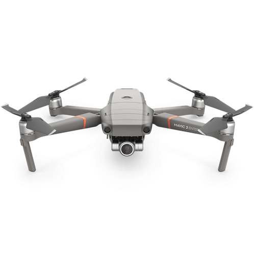 Mavic 2 Enterprise (ZOOM)