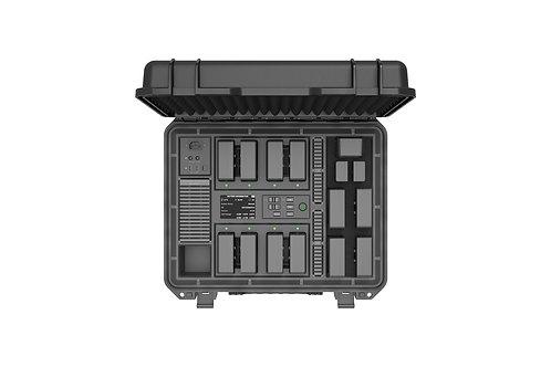 BS60 Intelligent Battery Station
